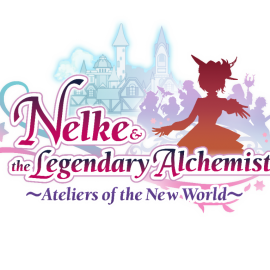 Nelke & the Legendary Alchemists, rivelata la data d'uscita