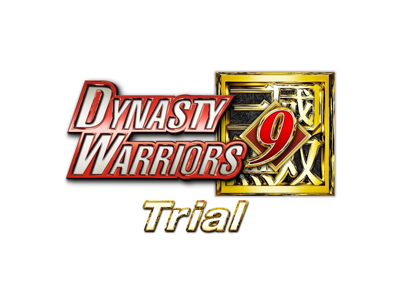 Dynasty Warriors 9 Trial