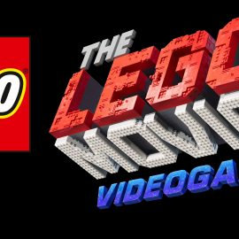 The LEGO Movie 2 Videogame: Annunciato il sequel