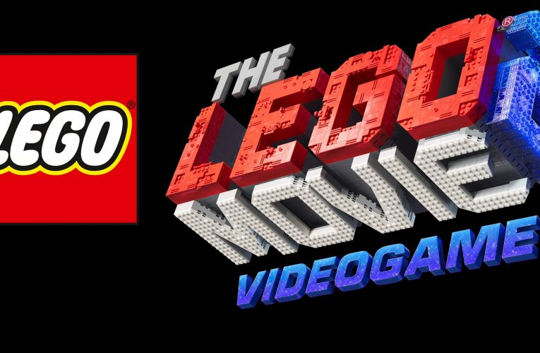 The LEGO Movie 2 Videogame: Svelata da data di uscita