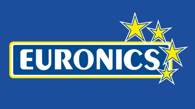 EURONICS OFFERTE SU PC GAMING 1