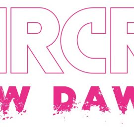 Far Cry New Dawn: Ritorno ad Hope County