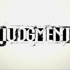 Judgment: Svelato il nome ufficiale di Project Judge