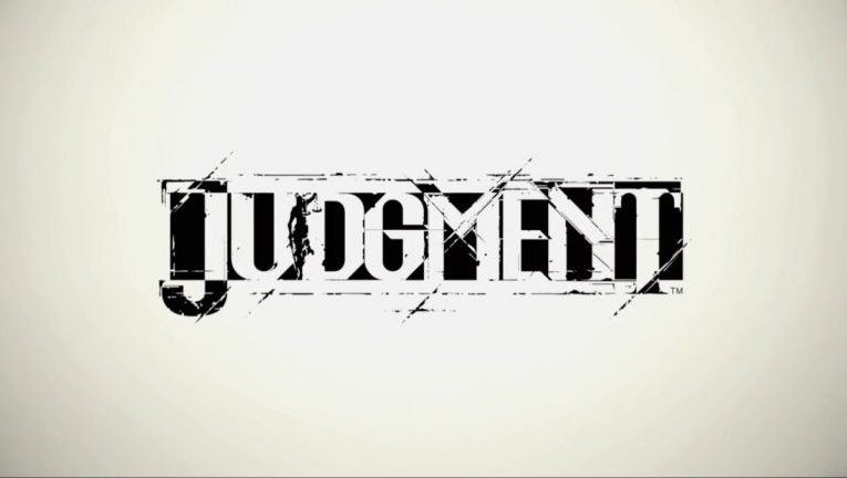 Judgment: Immergiti nella malavita giapponese