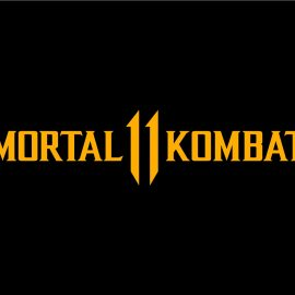 MK Kollective, l'hub digitale per in fans di Mortal Kombat