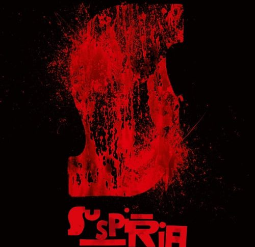 """Poster for the movie """"{Titolo}"""""""