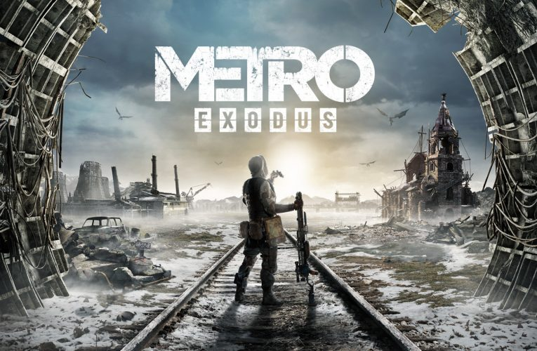 Metro Exodus: Disponibile ora il Ranger Update