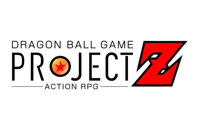 Dragon Ball Project Z: Il primo teaser