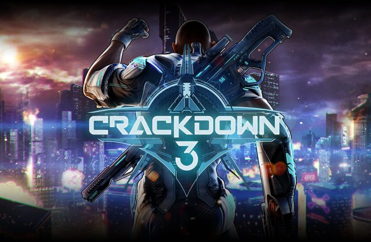 Crackdown 3: Recensione del Multiplayer