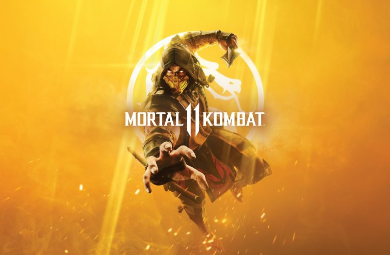 Mortal Kombat 11: Partecipa alla closed beta