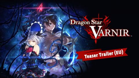 dragon star varnir 97