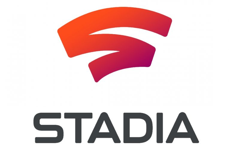 Le differenze tra Microsoft Project xCloud e Google Stadia