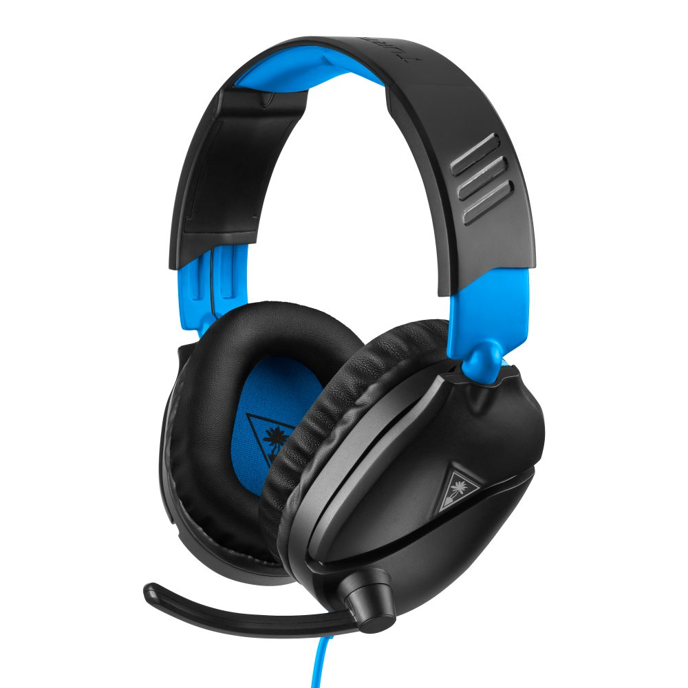Turtle Beach - Recon 700 disponibili in nuove colorazioni 5
