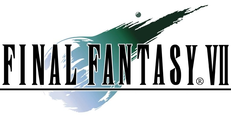 Final Fantasy VII arriva oggi su Xbox One e Switch