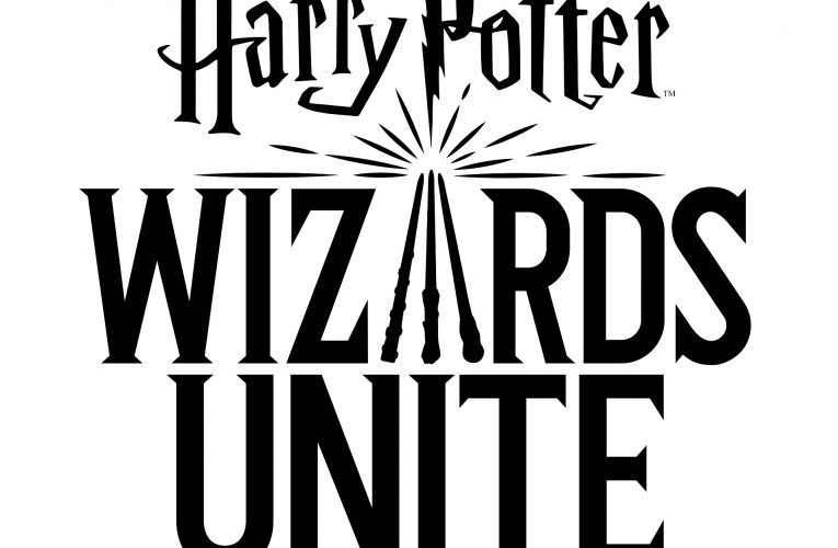 Harry Potter Wizards Unite: In arrivo il Community Day di agosto