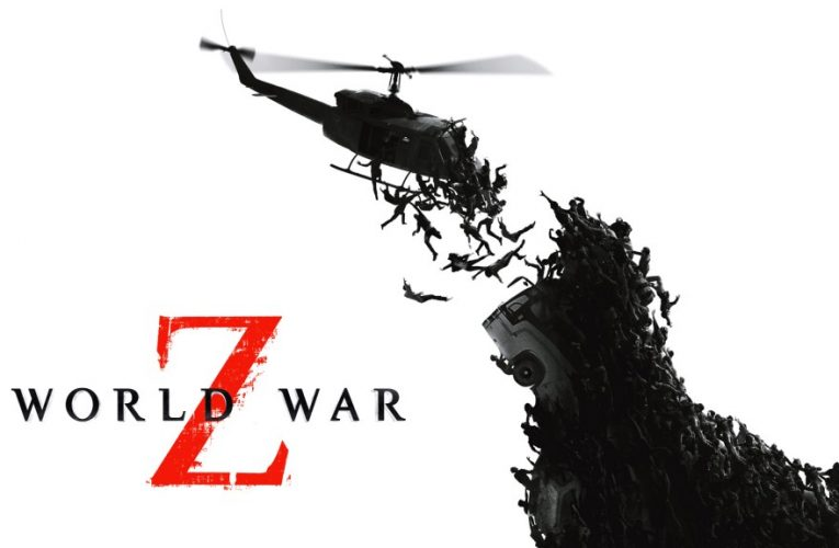 World War Z, svelato il nuovo gameplay trailer