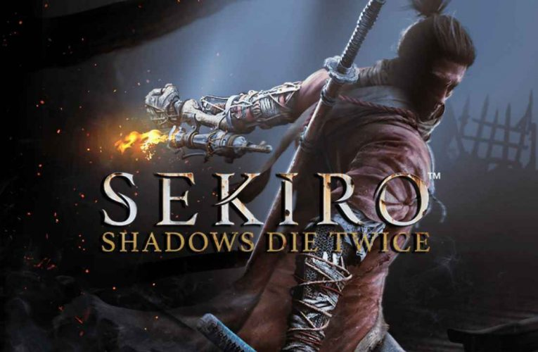 [GUIDA] Sekiro: La boss fight finale
