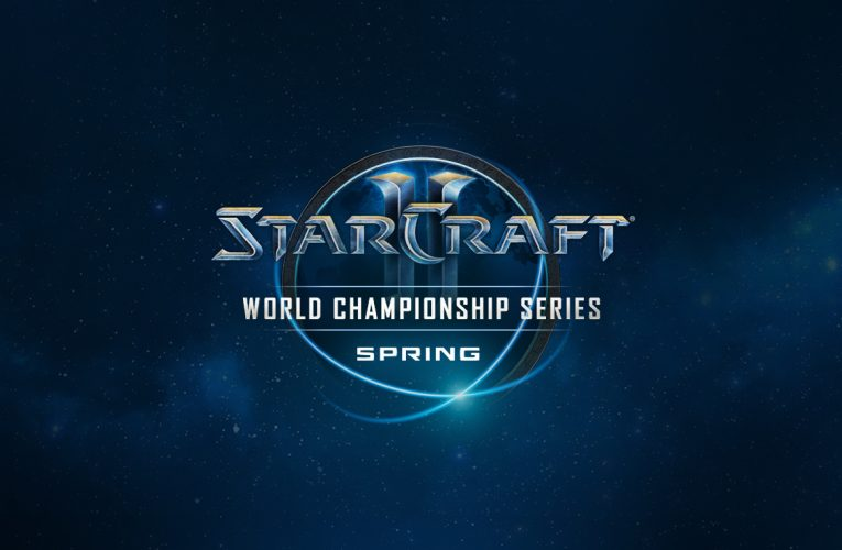 StarCraft_II_World_Championship_Series