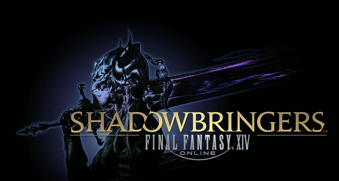 Final Fantasy XIV: Shadowbringers, disponibile un nuovo filmato 10