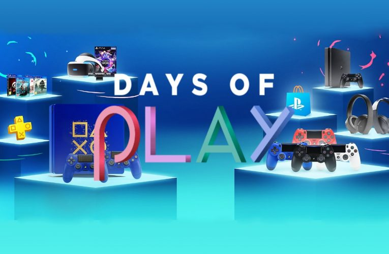 Offerta Playstation Plus annuale a 36,99 euro !!!