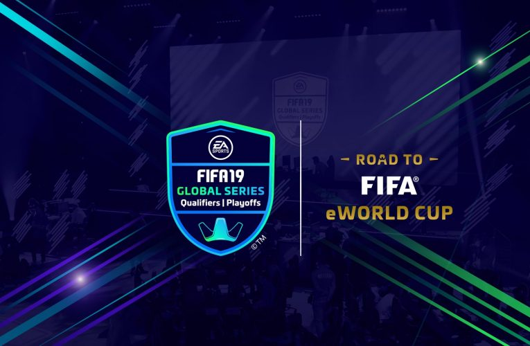 FIFA 19 Global Series: Battuto il record di spettatori