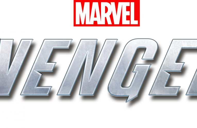 Marvel's Avengers: prova giocabile a Lucca Comics & Games