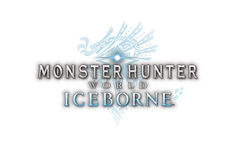 Monster Hunter World: L'espansione Iceborne in beta su PS4