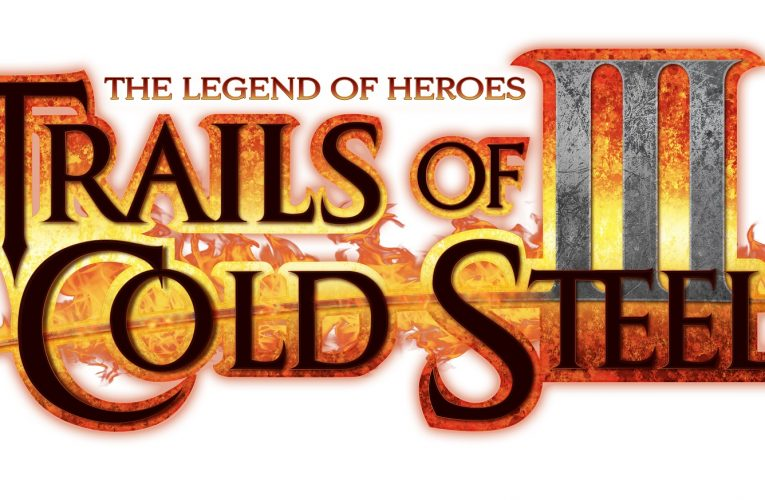 The Legend of Heroes: Trails of Cold Steel III: Annunciata la data di uscita