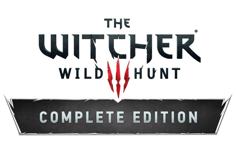 The Witcher 3: Geralt arriva su Nintendo Switch