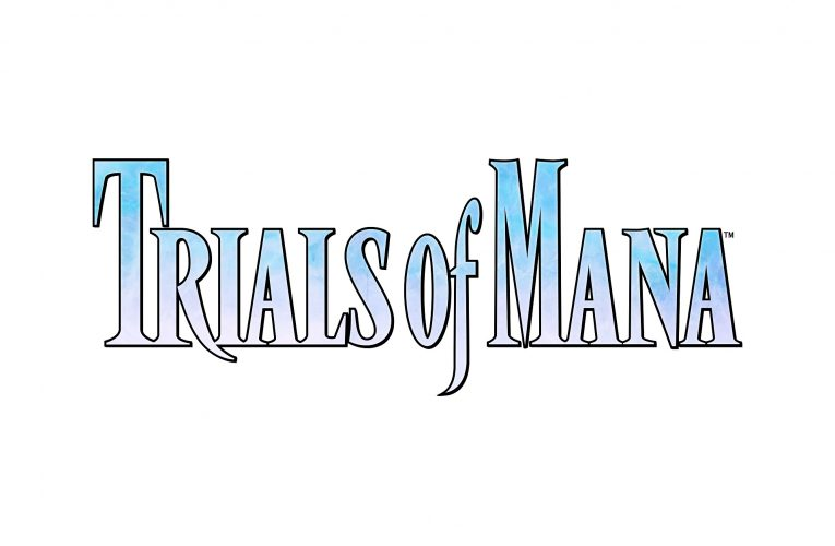 Trials of Mana: Un nuovo remake