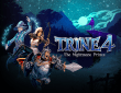 trine 4 yessgame
