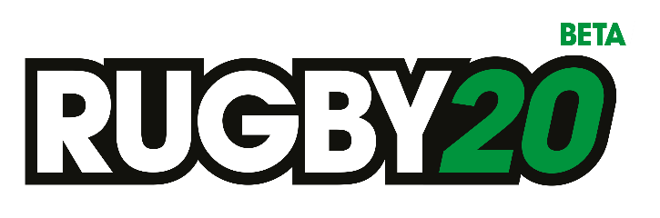 RUGBY 20 – Closed beta