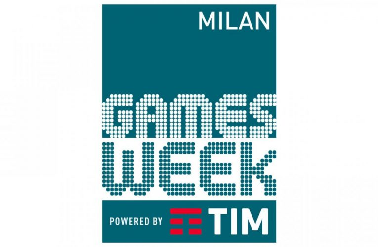 Bethesda – Milan Games Week