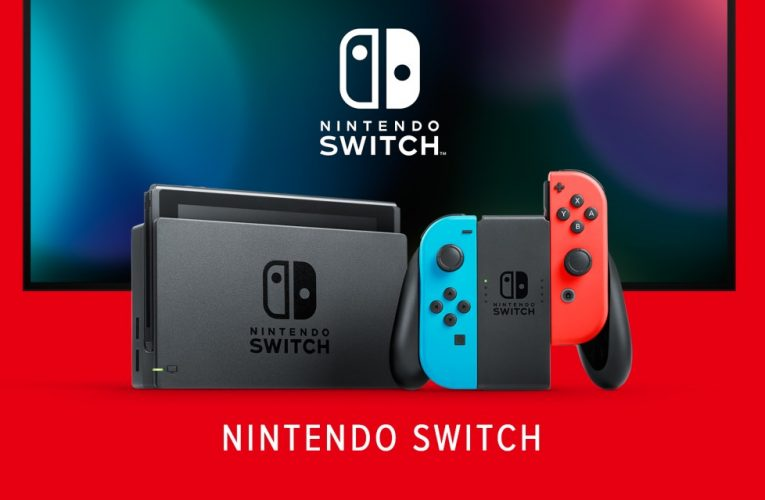 Switch – Superate le 10 milioni di unità in Europa