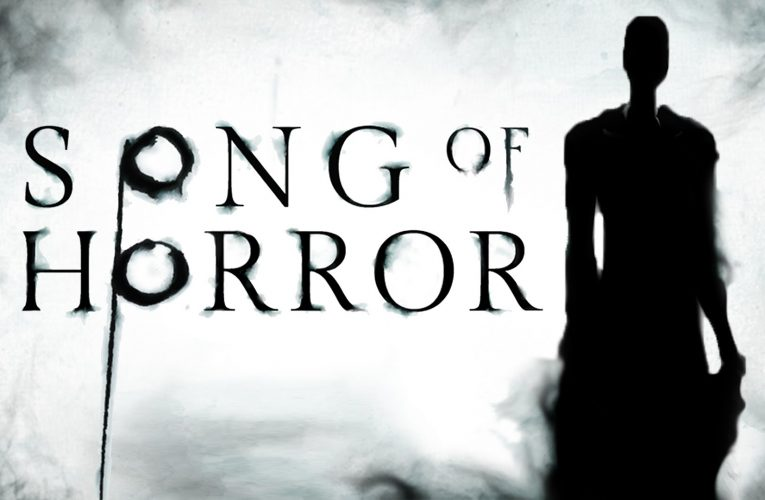 Song of Horror – Release date Episodio 3