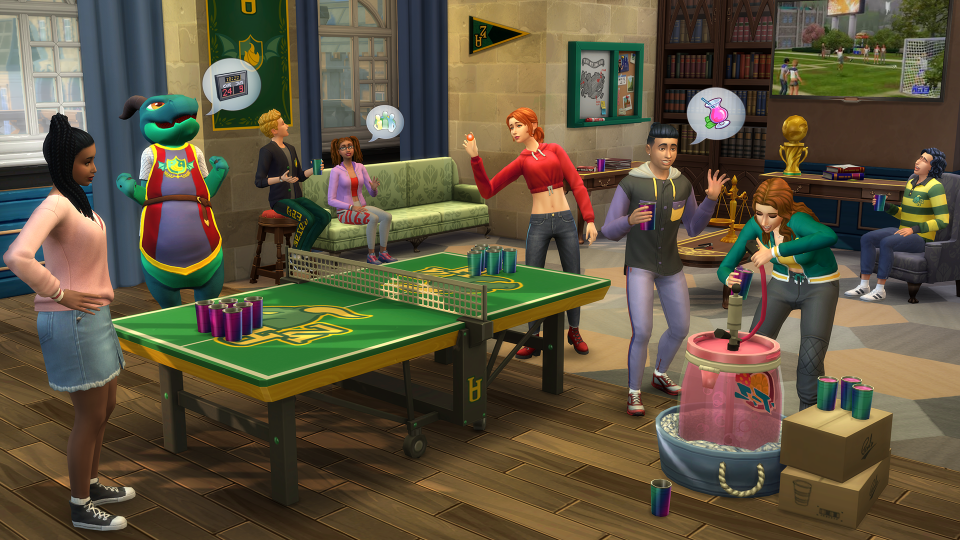TS4 EP08 OFFICIAL SCREENS 03 003 1080 1