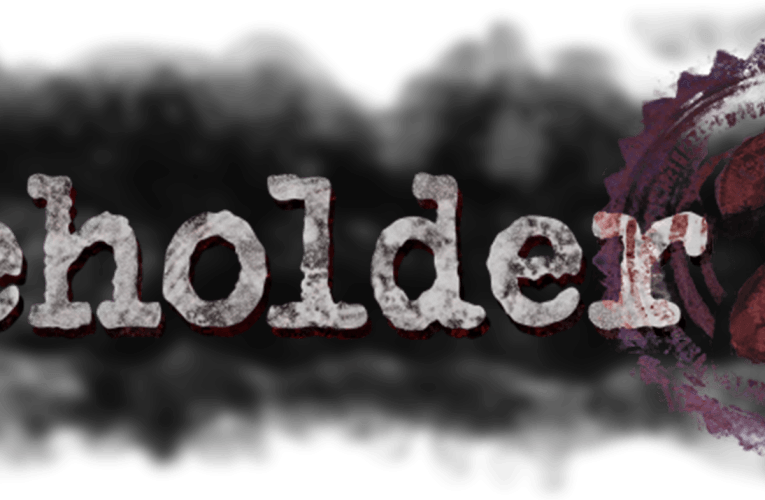 Beholder 2 Disponibile per PlayStation 4