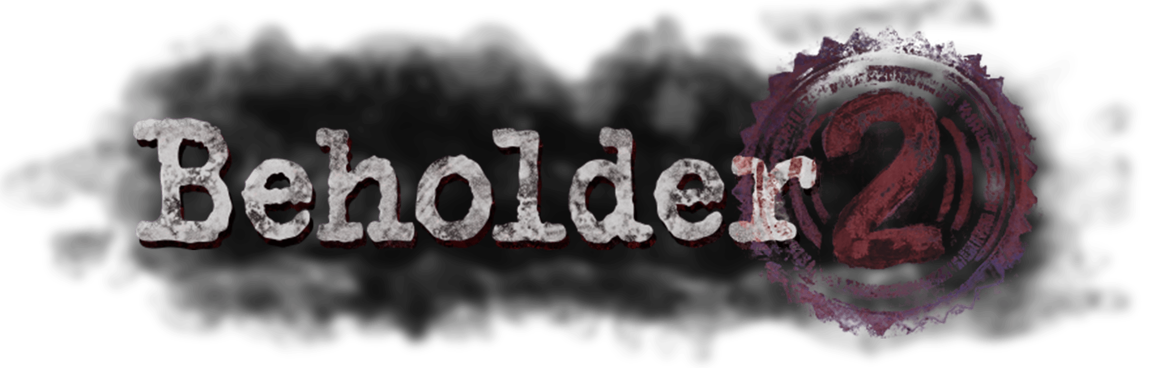 Beholder 2 Disponibile per PlayStation 4 16
