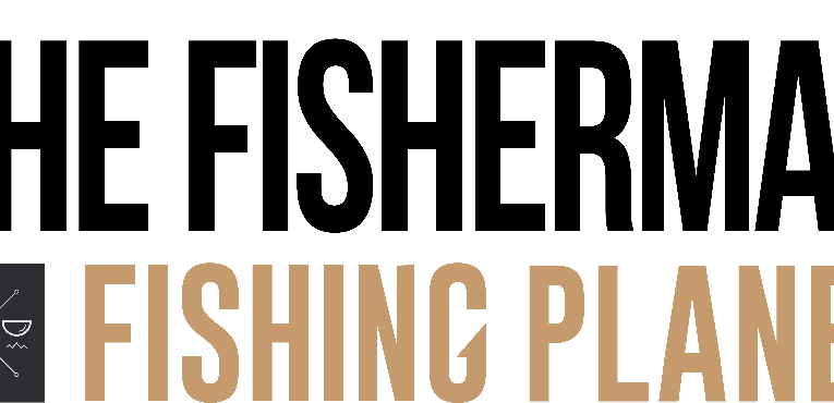 The Fisherman – Fishing Planet ora disponibile!