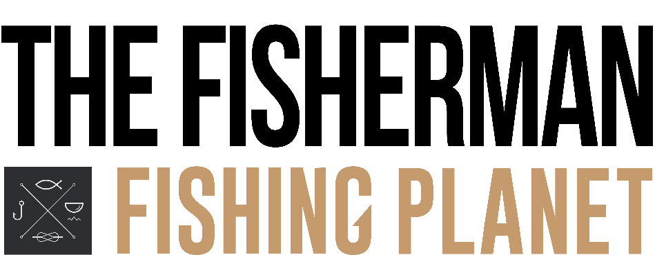 The Fisherman - Fishing Planet ora disponibile! 18