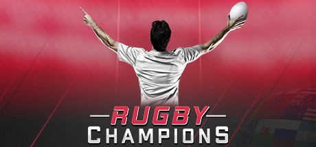 Rugby Champions – Disponibile per PC