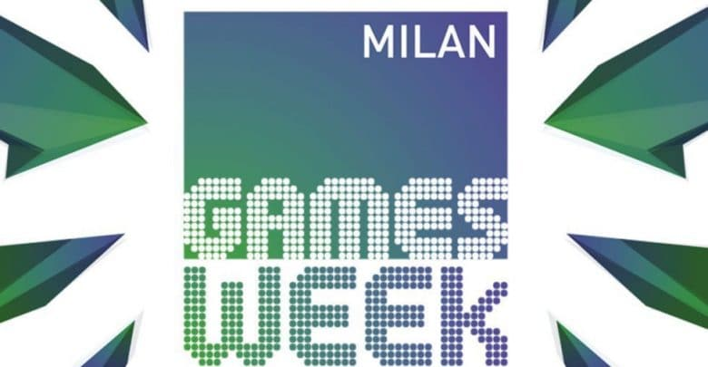 Yessgame al Milan Games Week 2