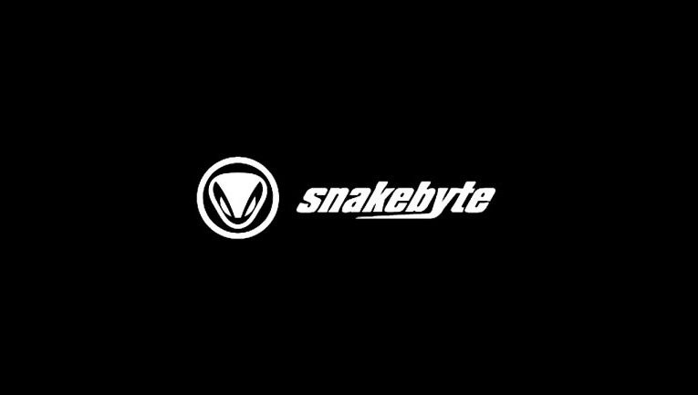 Game mouse ultra annunciato da Snakebyte