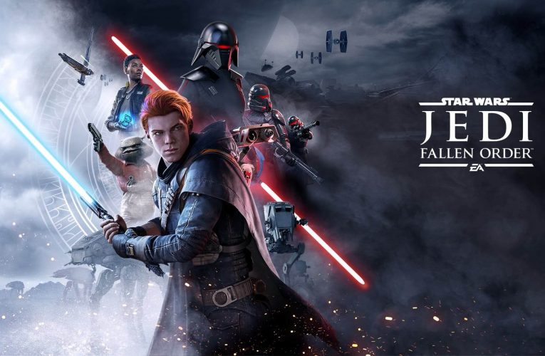 Star Wars Jedi: Fallen Order, la guida strategica