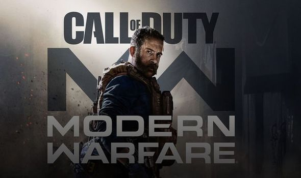 Call of Duty Modern Warfare - Recensione 1