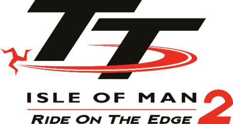TT ISLE OF MAN – RIDE ON THE EDGE 2, NUOVO GAMEPLAY 3