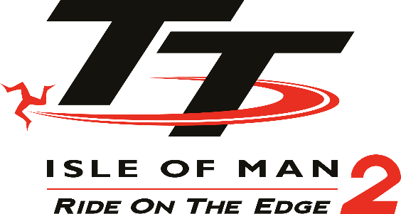 TT ISLE OF MAN – RIDE ON THE EDGE 2, NUOVO GAMEPLAY 7