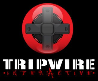TRIPWIRE INTERACTIVE - Rinnovata la partnership con Koch Media 1