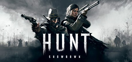HUNT: SHOWDOWN - Disponibile su PS4 e Xbox One 3