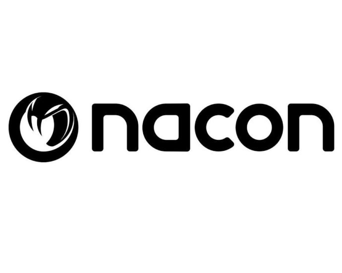 Nacon News Switch